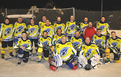 team foto stockcityoilers 400x255