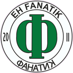 team logo fanatik