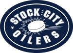 team logo stockcityoilers