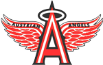 team logo austrian angels